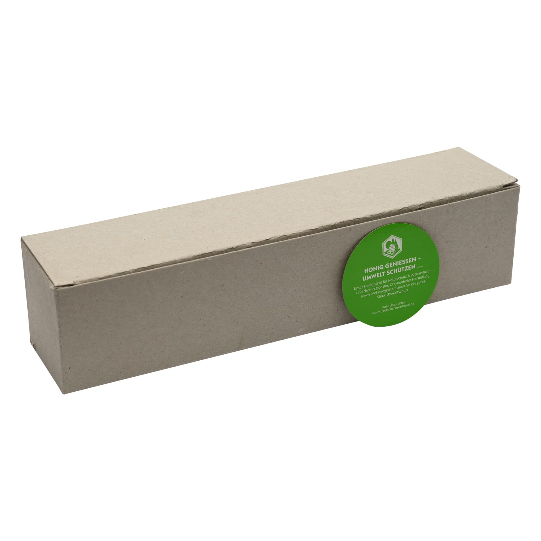 DIB Deckel-Einlagen für 250 g Gläser 600 Stück