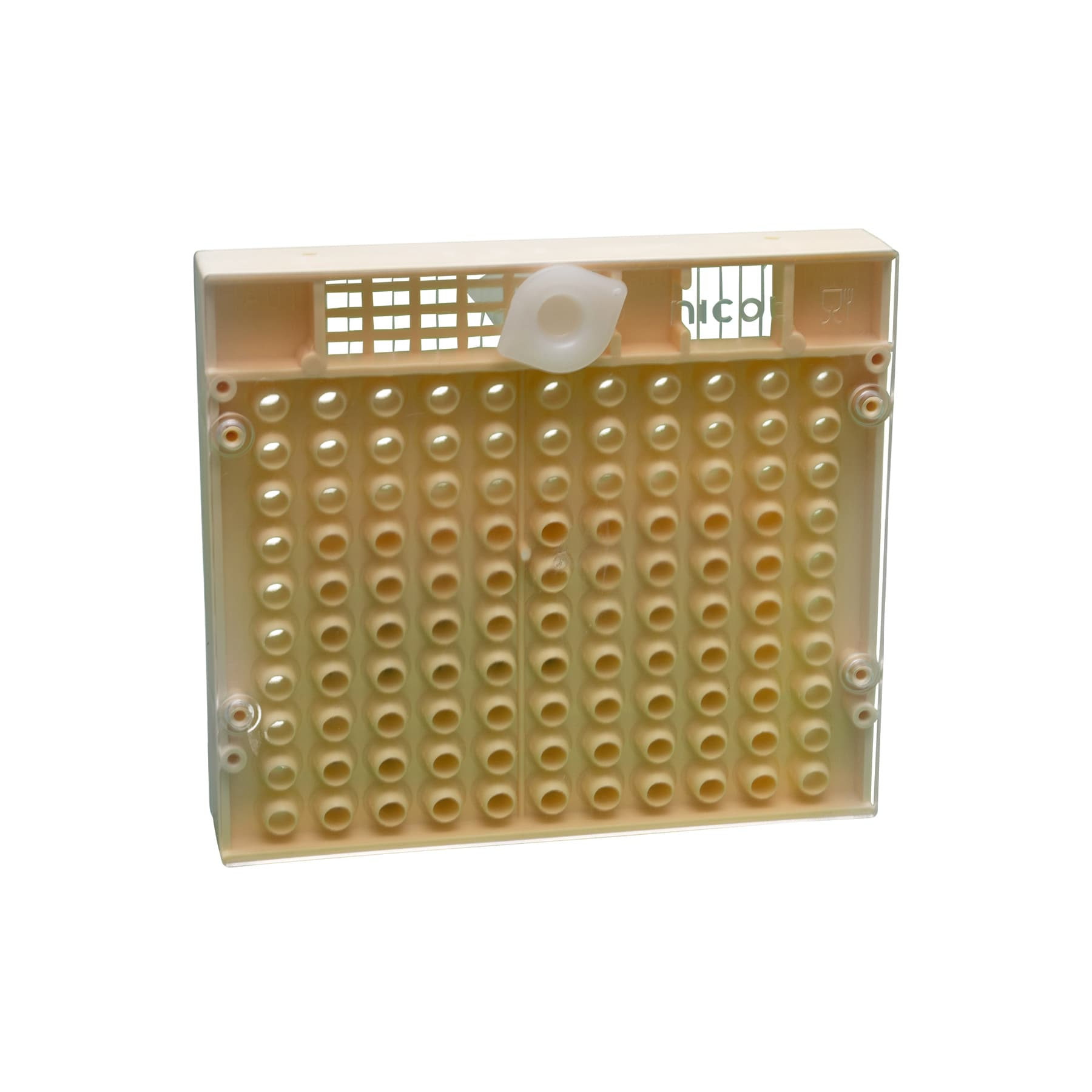 NC Zuchtkassette Cupularve