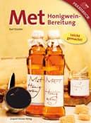 Met Honigweinbereitung, Stückler Karl, Leopold Stocker Verlag