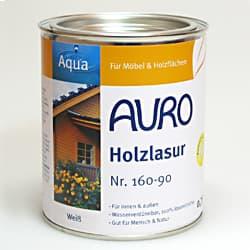 Koralan Beutenschutzlasur Kiefer 750 ml