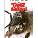 Der Tanz der Bienen, Chauvin Pr. Remy & Serres Patrice