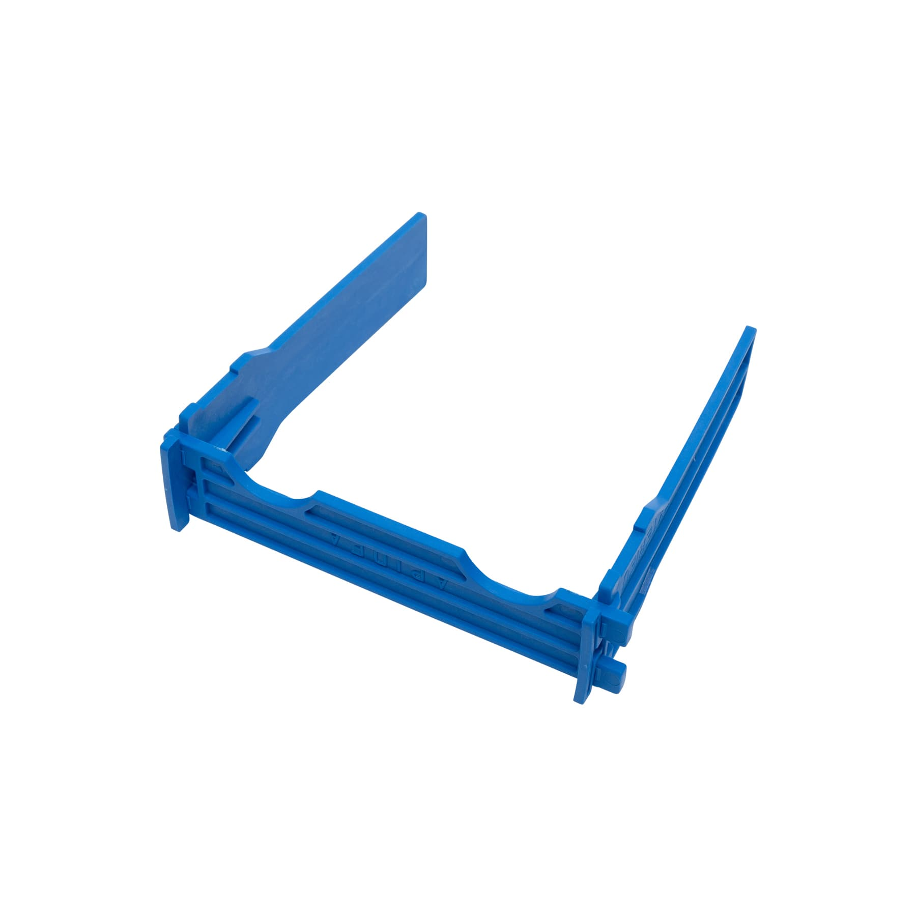Apidea Ersatzrähmchen, blau